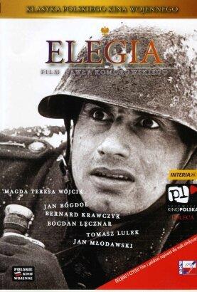 Name:  Elegia_Pawel-Komorowski,images_big,21,DVDMTJ80140.jpg Views: 662 Size:  35.1 KB
