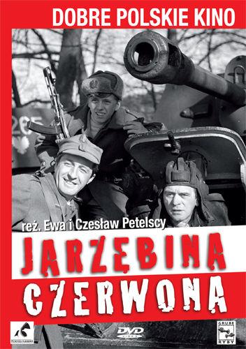 Name:  jarzebina-czerwona-b-iext4846326.jpg Views: 433 Size:  54.8 KB