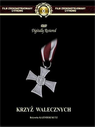 Name:  Krzyz-walecznych_Kazimierz-Kutz,images_big,13,086.jpg Views: 492 Size:  42.0 KB