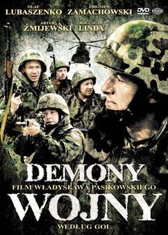 Name:  demony20wojny20dvd20rgb1.jpg Views: 338 Size:  29.5 KB