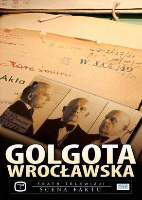 Name:  Golgota-wroclawska_Jan-Komasa,images_big,19,5902600065685.jpg Views: 357 Size:  30.8 KB