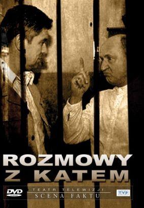 Name:  Rozmowy-z-katem_Maciej-Englert,images_big,13,5902600064725.jpg Views: 396 Size:  26.0 KB