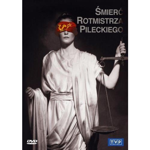 Name:  smierc-rotmistrza-pileckiego.jpg Views: 350 Size:  26.5 KB