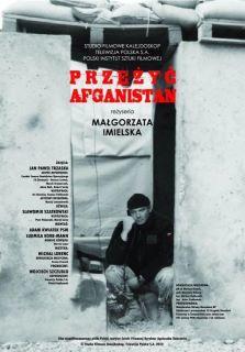 Name:  Przeżyć-Afganistan.jpg Views: 312 Size:  16.1 KB