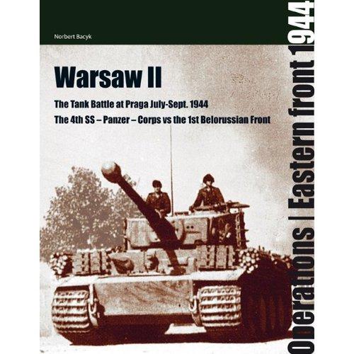 Name:  Warsaw 2 Battle at Praga.jpg Views: 231 Size:  53.1 KB