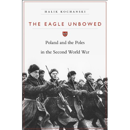 Name:  The Eagle Unbowed cover amazon com.jpg