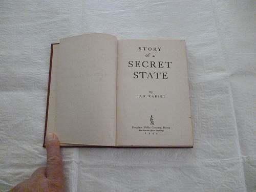 Click image for larger version.  Name:story of a secret state book title page.jpg Views:7095 Size:225.9 KB ID:409962