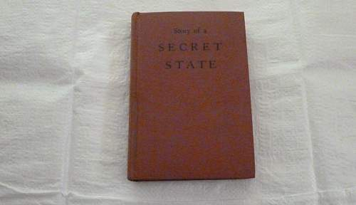 Click image for larger version.  Name:story of a secret state book.jpg Views:104 Size:69.0 KB ID:409963