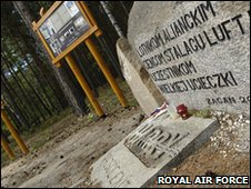 Name:  Not forgotten A memorial to the 50 murdered officers.jpg