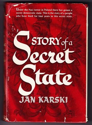 Name:  Cover of JK book.jpg Views: 405 Size:  85.2 KB