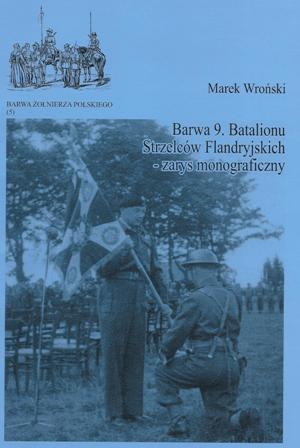 Paybook  of a polish soldier ; 1ST POLISH ARMORED ??