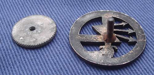 Click image for larger version.  Name:Znak Łączności - srebro - PSZ  s.jpg Views:27 Size:160.6 KB ID:415863