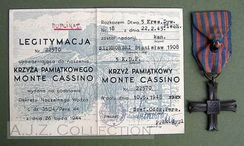Click image for larger version.  Name:SZYMBORSKI Stanislaw 5CKM 5KDP 027.jpg Views:134 Size:199.0 KB ID:416937