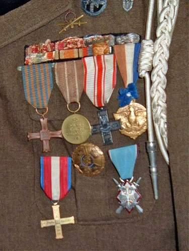 Click image for larger version.  Name:vets 2.jpg Views:114 Size:173.9 KB ID:427027