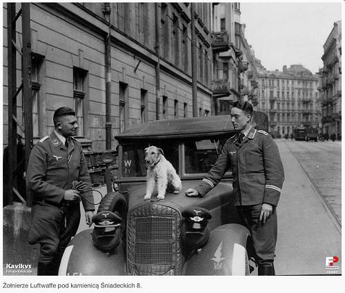 Click image for larger version.  Name:Śniadeckich 8_Warsaw-1941.jpg Views:707 Size:56.4 KB ID:430792