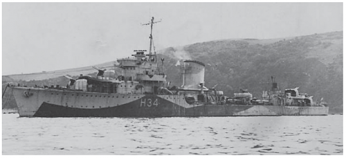 Click image for larger version.  Name:ORP-Błyskawica.png Views:460 Size:316.9 KB ID:431523