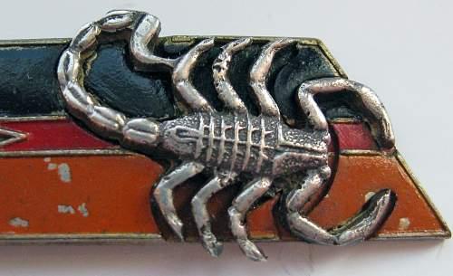 Name:  84139d1266399552t-polish-regimental-badges-ww2-4bpanc_pennon3.jpg Views: 622 Size:  24.7 KB