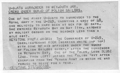 Click image for larger version.  Name:U Boat Surrender rev.jpg Views:181 Size:227.0 KB ID:436435
