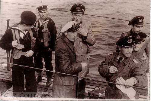Click image for larger version.  Name:U Boat Surrender.jpg Views:1231 Size:219.8 KB ID:436436