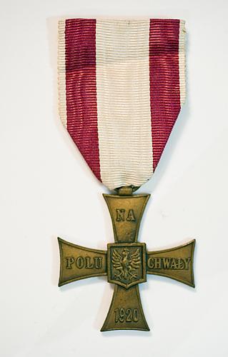 Name:  Dad's-Medals_12Dec2012_7554.jpg Views: 550 Size:  116.5 KB