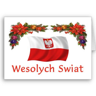 Name:  polish_wesolych_swiat_card-p137346203615546337envwi_400.jpg Views: 8955 Size:  30.5 KB