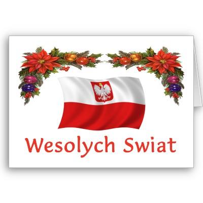 Name:  polish_wesolych_swiat_card-p137346203615546337envwi_400.jpg Views: 5394 Size:  30.5 KB