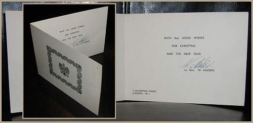 Click image for larger version.  Name:Gen. Anders Christmas Card.jpg Views:394 Size:183.2 KB ID:439935