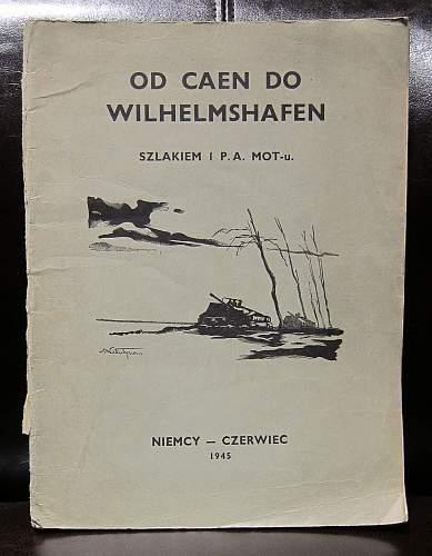 Click image for larger version.  Name:Od Caen do Wilhelmshaven 003.jpg Views:98 Size:134.5 KB ID:449112