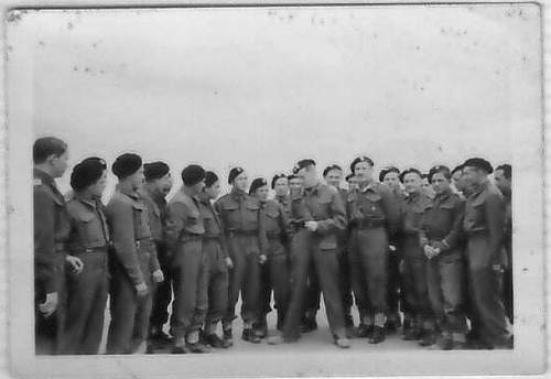 Click image for larger version.  Name:Irak 1943.jpg Views:51 Size:33.8 KB ID:456980