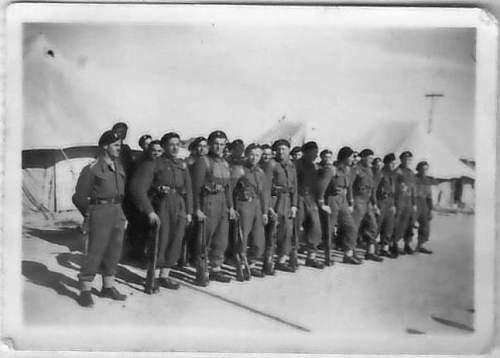 Click image for larger version.  Name:Irak 1943 c.jpg Views:73 Size:33.4 KB ID:456982