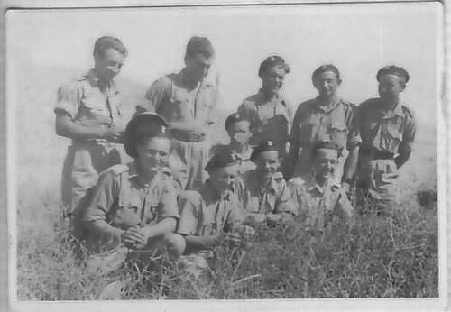 Click image for larger version.  Name:Irak 1943 e.jpg Views:57 Size:39.3 KB ID:456984