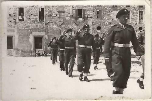 Click image for larger version.  Name:Italy 1944.jpg Views:82 Size:51.0 KB ID:456988