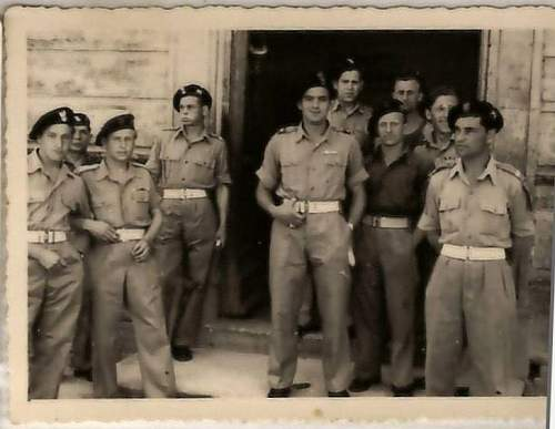 Click image for larger version.  Name:Italy 1944 a.jpg Views:190 Size:52.0 KB ID:456989