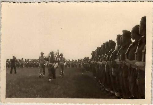 Click image for larger version.  Name:Italy 1944 b.jpg Views:43 Size:43.8 KB ID:456990