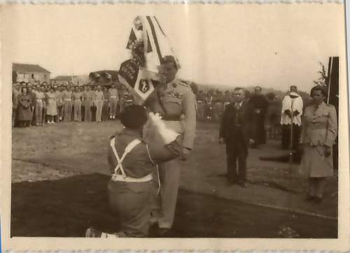 Click image for larger version.  Name:Italy 1944 c.jpg Views:115 Size:43.4 KB ID:456991