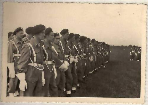 Click image for larger version.  Name:Italy 1944 e.jpg Views:48 Size:52.9 KB ID:456992