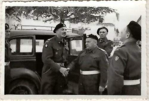 Click image for larger version.  Name:Italy 1944 g.jpg Views:80 Size:45.8 KB ID:456994