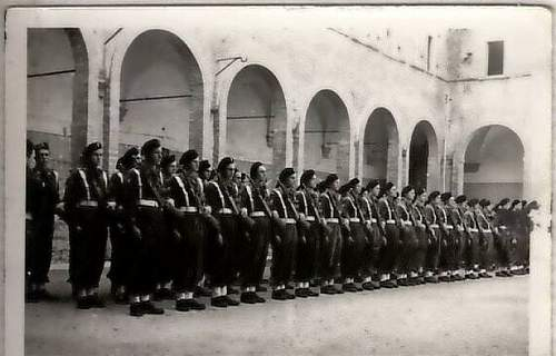 Click image for larger version.  Name:Italy 1944 h.jpg Views:58 Size:49.9 KB ID:456995