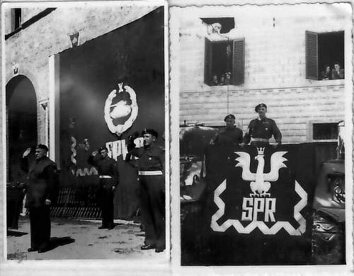 Click image for larger version.  Name:Italy 1944 i.jpg Views:89 Size:82.7 KB ID:456996