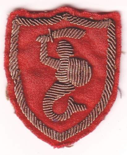 Click image for larger version.  Name:2nd Corps syrenka.jpg Views:272 Size:85.4 KB ID:457678