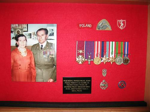 Click image for larger version.  Name:Shadow Box Complete.jpg Views:190 Size:67.7 KB ID:45949