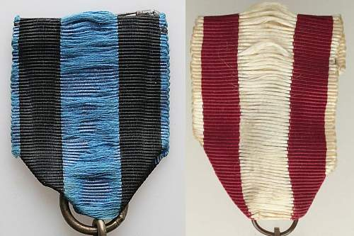 Click image for larger version.  Name:swiss ribbons.jpg Views:198 Size:124.8 KB ID:468495