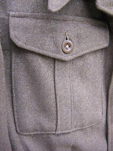 Click image for larger version.  Name:BD pocket box pleat.jpg Views:1924 Size:193.6 KB ID:477367