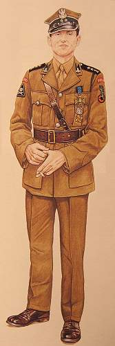 Click image for larger version.  Name:Porucznik 1PAMot Breda Feb.1945 002.jpg Views:219 Size:212.5 KB ID:483649