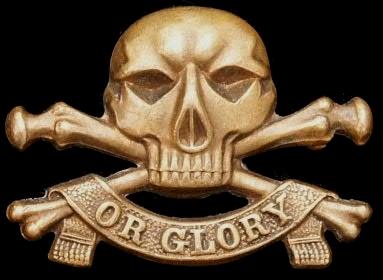 Name:  17th_lancers__collar_badge.JPG Views: 1459 Size:  53.8 KB