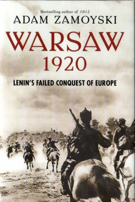 Name:  warsaw1920-large.jpg