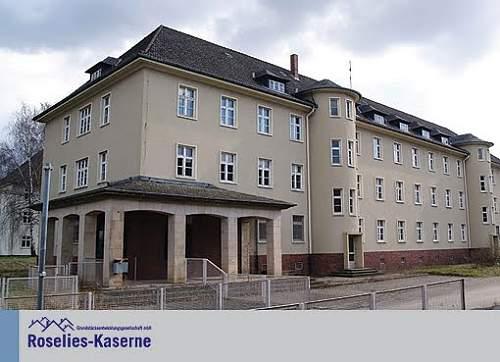 Click image for larger version.  Name:Rosalies Kaserne.jpg Views:142 Size:37.1 KB ID:513439