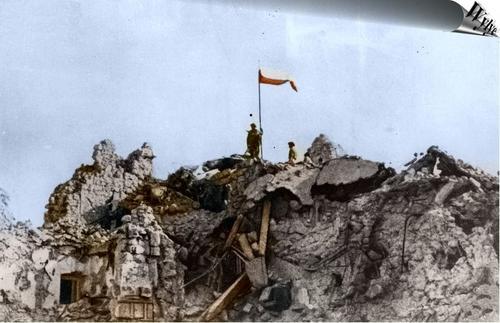 Name:  Monte Cassino 2.jpg Views: 761 Size:  31.2 KB