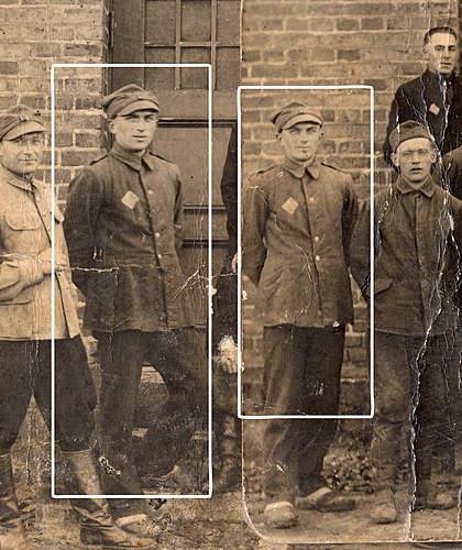 Click image for larger version.  Name:Polish_serviceman004.jpg Views:597 Size:192.4 KB ID:521867