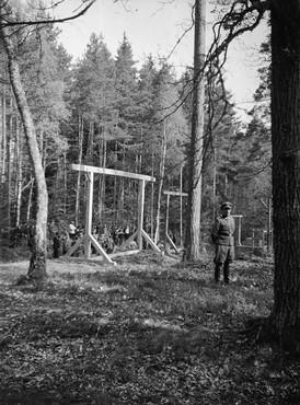 Name:  Jan Sowka-13144.jpg Views: 1821 Size:  49.2 KB